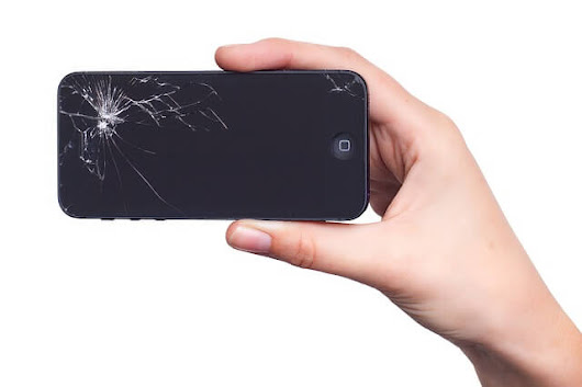 Tips for Preventing Damage to Your iPhone