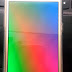 Turn Off Rainbow Colour On Charging Screen Samsung & Other Android