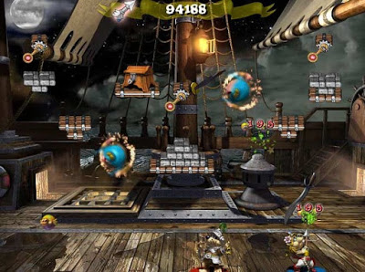 Froggy Castle 2 Pc Game Free Download Full Version