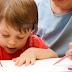 'Anak dah umur 4 tahun tapi masih tak kenal huruf lagi' - Ibu stress anak lambat belajar, bimbang tercicir dalam kelas
