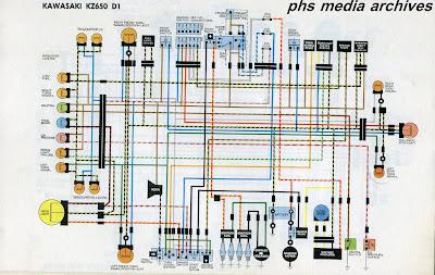 wiring diagram zx600 exelent 2001 r1 tach wiring diagram gift rh color castles com kawasaki zx600 wiring diagram Wiring Diagram Symbols