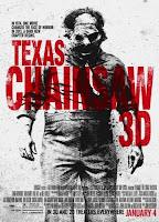 O Massacre da Serra Elétrica (Texas Chainsaw) [2013]