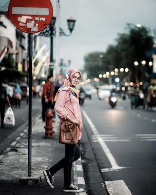 wisata ke yogyakarta dengan budget 1 jutaan keren abis