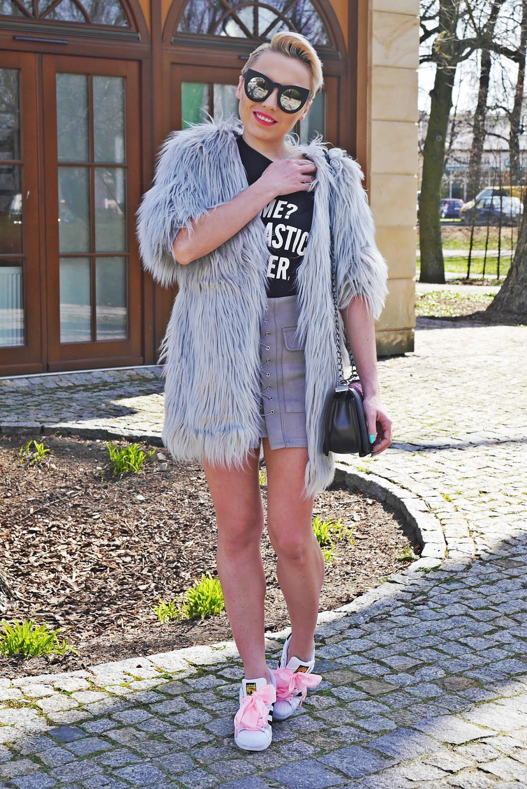 gray_fur_outfit_ootd_look_fashion_bloger_karyn_030417c