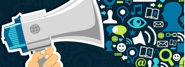 Cara membuat iklan efektif dan efesien di internet