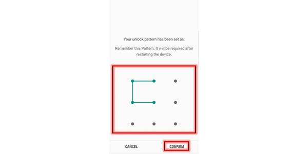 Cara Mengaktifkan Face Recognition di Samsung