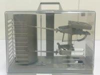 Sejarah Penemuan Higrometer