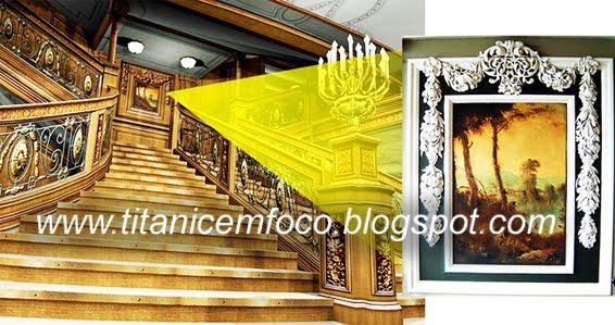 https://3.bp.blogspot.com/-vGp7aW8fy_0/TlfgGnijkNI/AAAAAAAACaI/vKi1hTHb5_8/s1600/titanic%2Bcanvas.jpg
