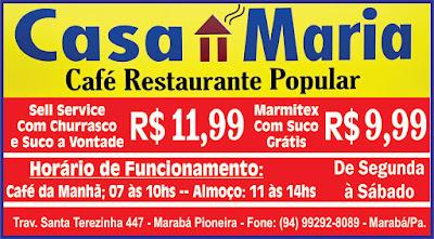 http://www.folhadopara.com/p/blog-page_19.html