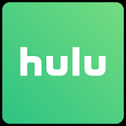 Hulu:Stream TV, Movies And More For Android