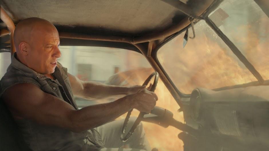Universal Pictures ultrapassa US$ 4 bilhões em bilheteria mundial