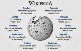 4-Wikipedia