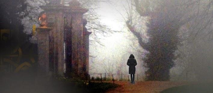 Zagadki przeszłości - Kate Atkinson