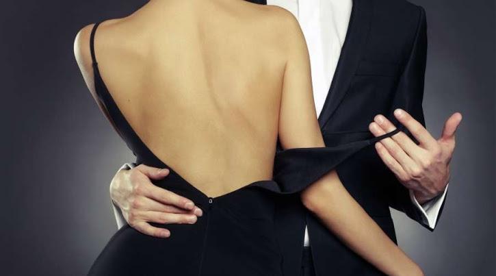 Câu chuyện thật của người vợ có chồng ngoại tình làm thức tỉnh hàng triệu phụ nữ