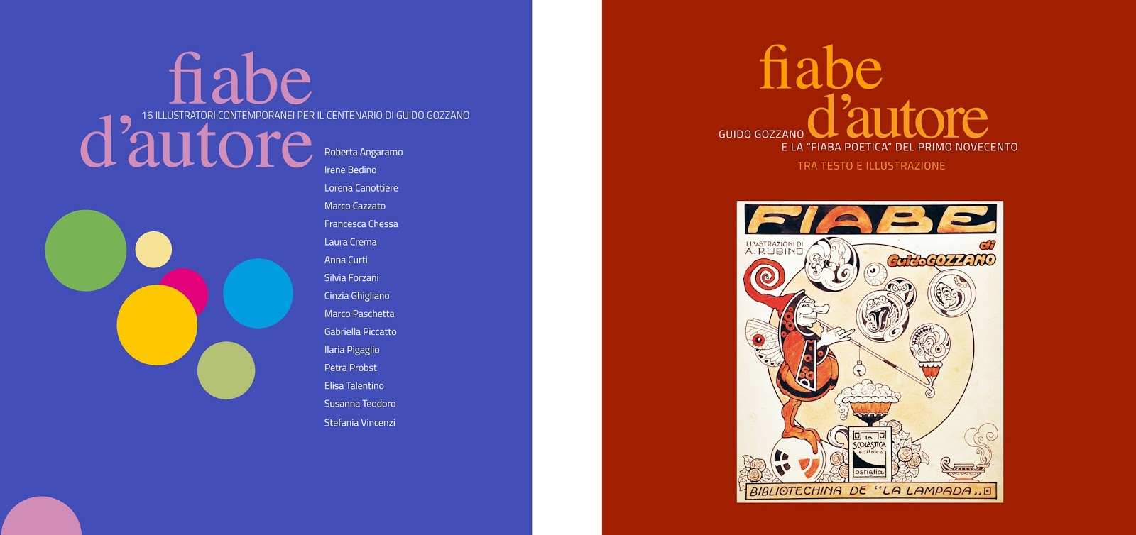 francesca forzani dissertation