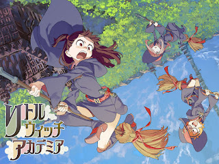 http://exldfansub.blogspot.co.id/2017/01/little-witch-academia-movie.html