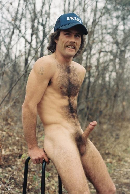 Naked white trash men nude porn tube