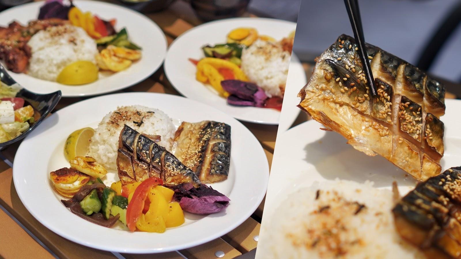 台南東區美食【咚嗞咖啡】住宅區裡的平價高CP咖啡廳,適合你隨時來串門子!