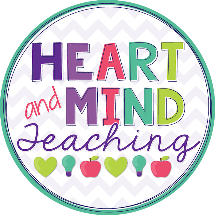 grab button for Heart and Mind Teaching