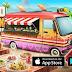 CREA LAS MEJORES COMIDAS CON ESTE GRAN JUEGO - Food Truck Chef™: Mejores Juego De Cocina GRATIS (ULTIMA VERSION FULL E ILIMITADA PARA ANDROID)