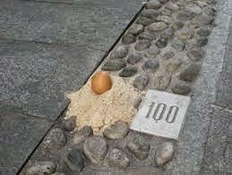 gandino-corsa-uova-100