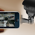 Tips Membeli Kamera Pengintai Secara Tepat