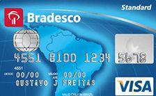 Como Solicitar Cartão Bradesco Visa Nacional