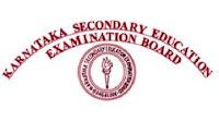 Schools9 Karnataka SSLC Hall Tickets 2018