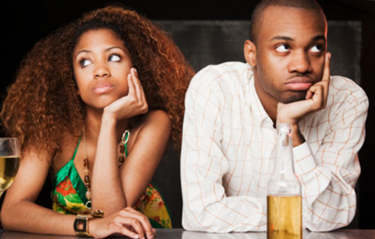 One Simple Tip That Can Save Any Relationship Even Your Marriage