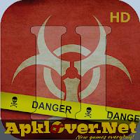 Dead Bunker II HD APK Full Premium