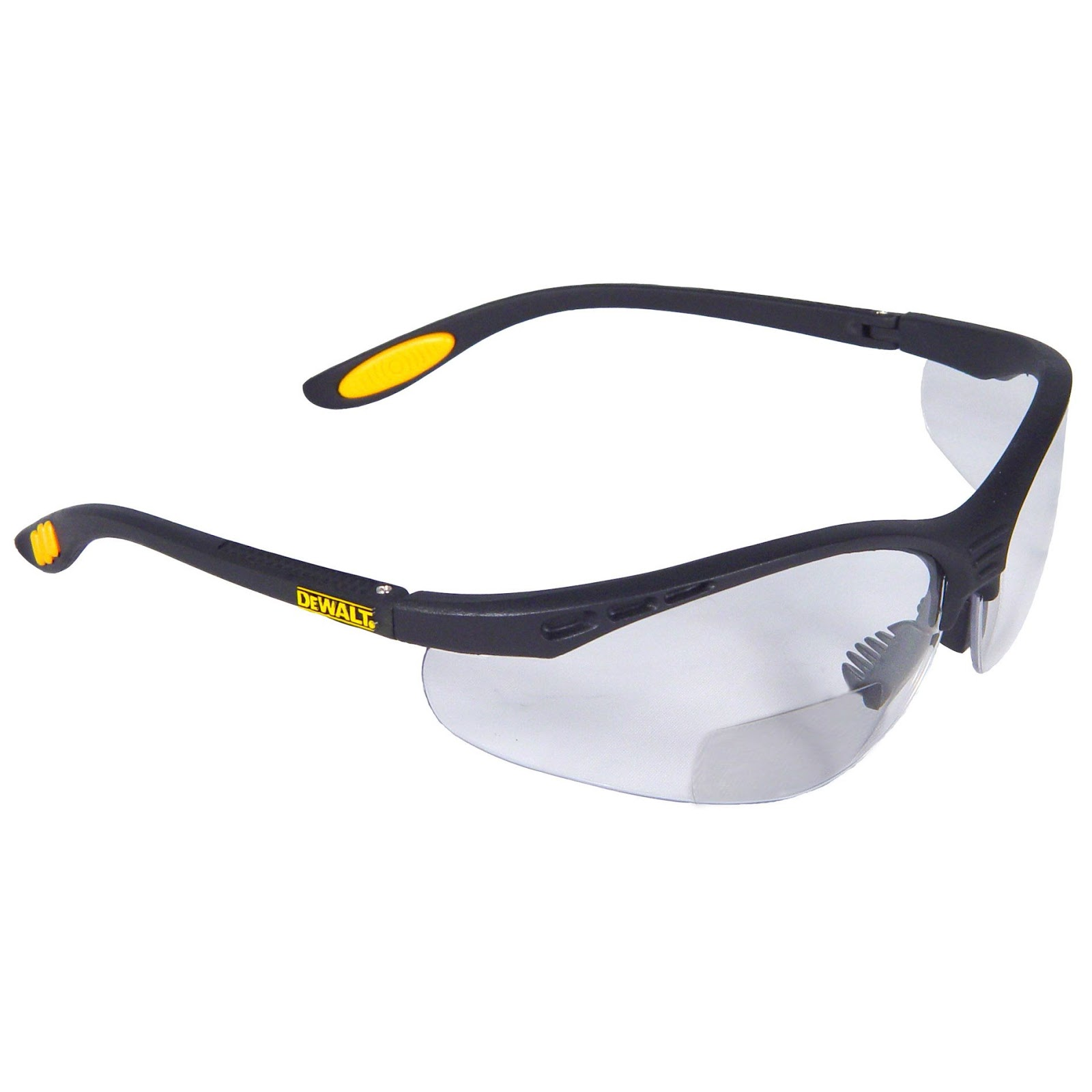 Can T Get On Glasses With Eye Shield