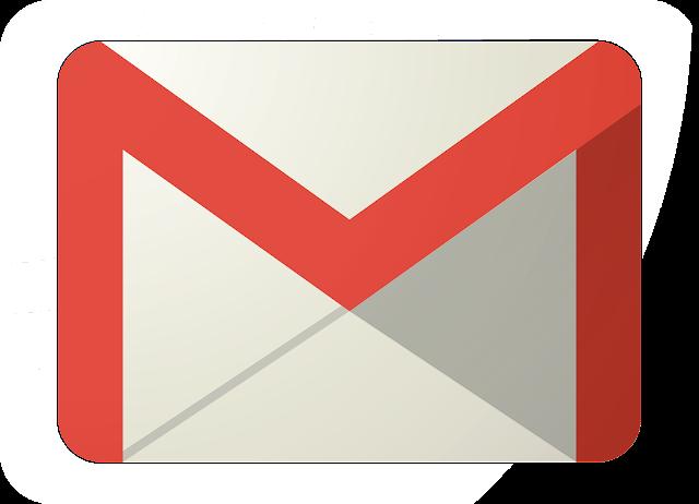 ईमेल आईडी ( Email id ) कैसे बनाते है – जीमेल आईडी (Gmail id) कैसे बनाते है