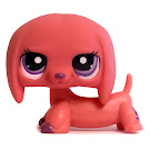 Littlest Pet Shop Blind Bags Dachshund (#2013) Pet