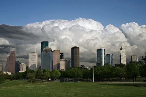 Houston-Tourism-Landmarks-of-Houston