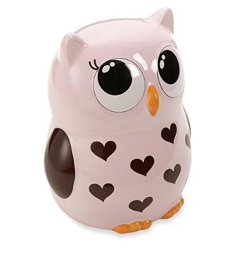 Big spender money saver-- cute savings jars for a great start next year http://isafashionebella.blogspot.com #cutesavingjars #cuteness