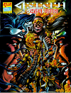 दहन काण्ड : नागराज कॉमिक्स पीडीऍफ़ पुस्तक | Dahan Kand : Nagraj Comics Book In Hindi PDF Free Download