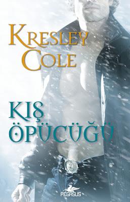 kresley-cole-kis-opucugu-pdf-e-kitap-indir