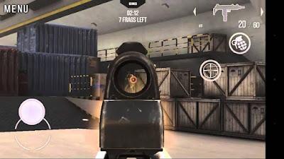 لعبة Modern Strike Online مهكرة للاندرويد, تحميل لعبه modern strike مهكره, modern  strike online تحميل مهكره, تحميل لعبة modern strike online للاندرويد