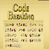 Code Breaking (Logical Thinking Detective Game)