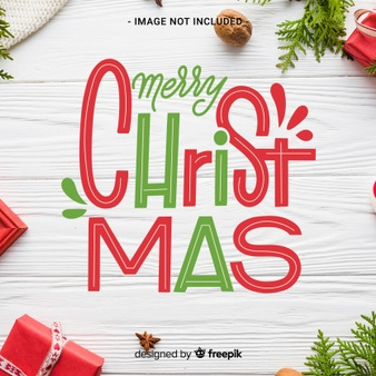 37 Best Christmas Quotes