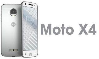 Moto X4 Nasıl Bir Telefon