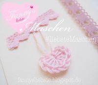 fannysliebste.blogspot.de