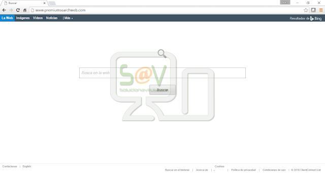 Premiumsearchweb.com (Hijacker)