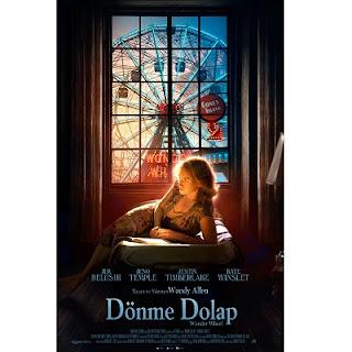 Dönme Dolap (2017)