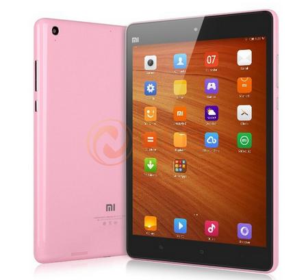 Harga dan Spesifikasi Tablet Xiaomi Mipad Terbaru 2020