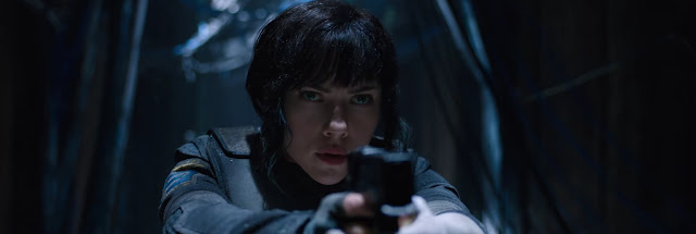 http://www.reviewsfromabed.com/2016/11/full-trailer-for-ghost-in-shell.html