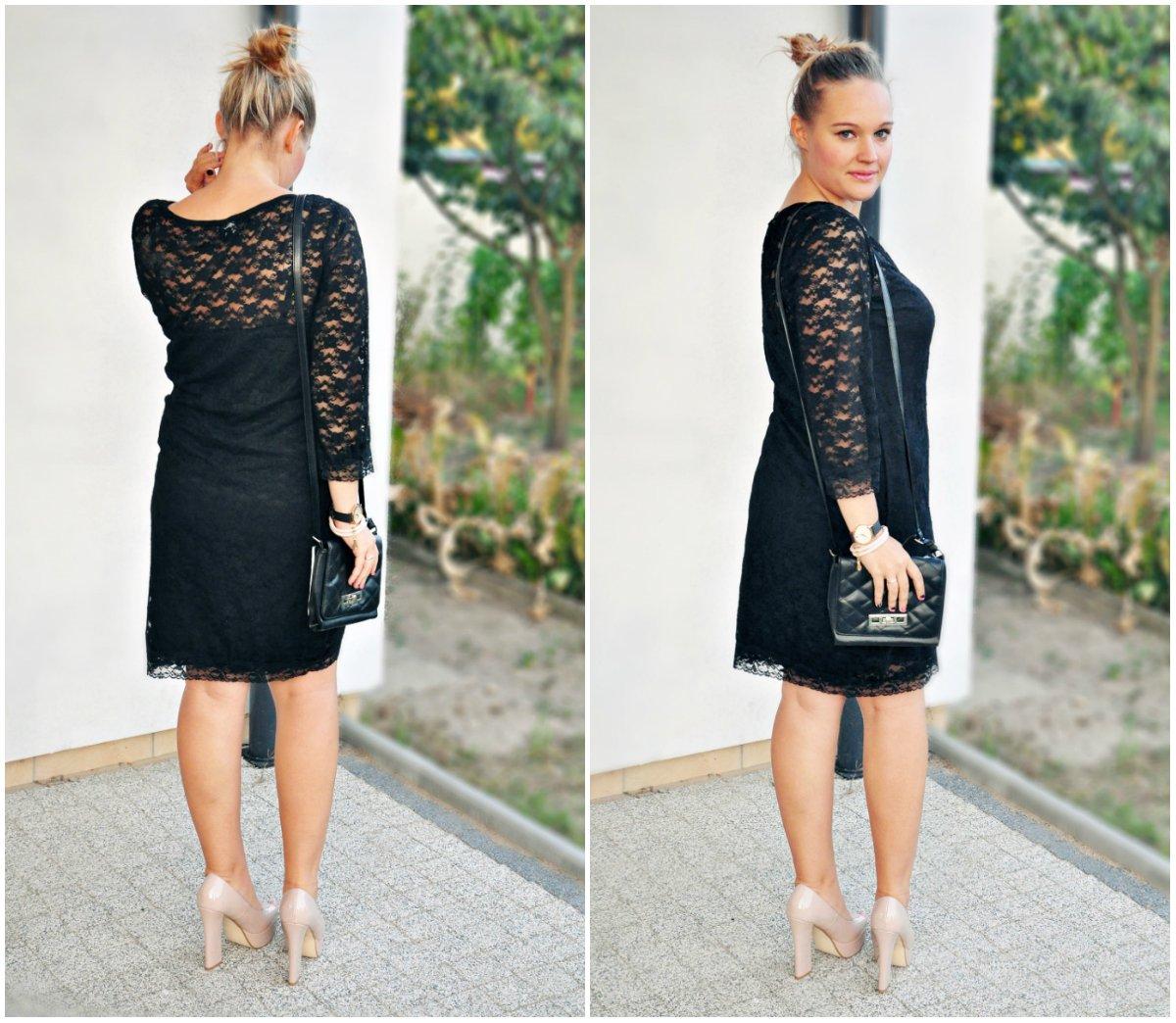 sklep_z_sukienkami_dresstination