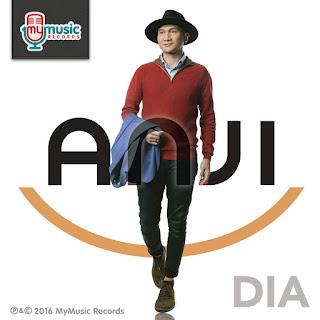Anji - Dia on iTunes