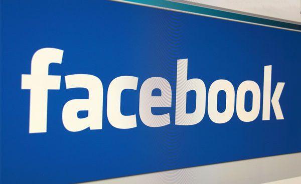فيسبوك تفعل الصوت مع خاصية العرض التلقائي للفيديو على منصته رغما عنك