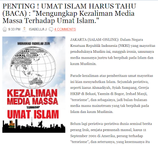 http://duniamuallaf.blogspot.com/2013/07/penting-umat-islam-harus-tahu-baca.html#more